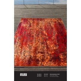 Alfombra RUBY